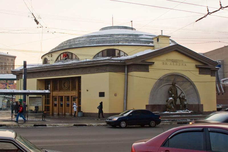 Metro_Elektrozavodskaya_02