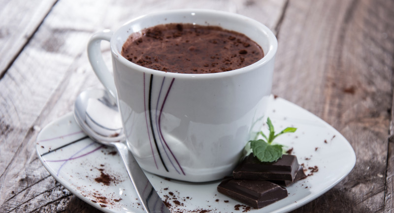 hot-chocolate-in-a-mug-2