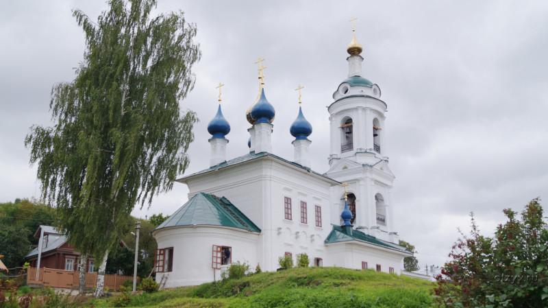 http://f.otzyv.ru/f/13/01/116870/080915111811.jpg