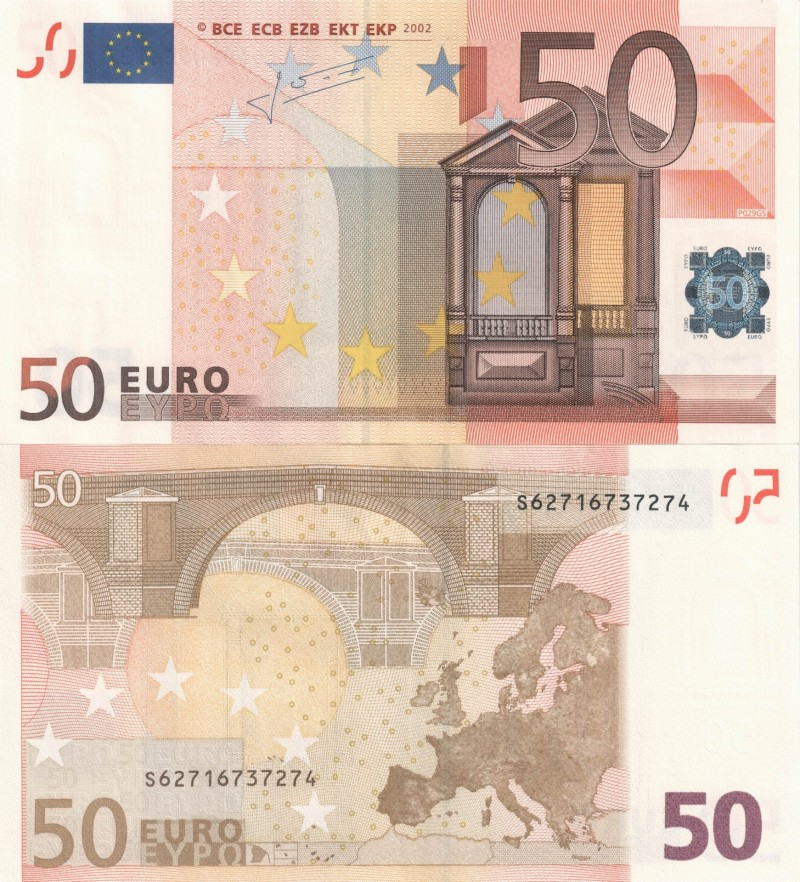 Money_Banknotes_Euro_266964