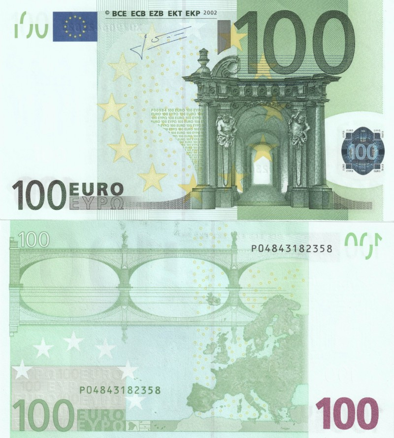 Money_Banknotes_Euro_266965