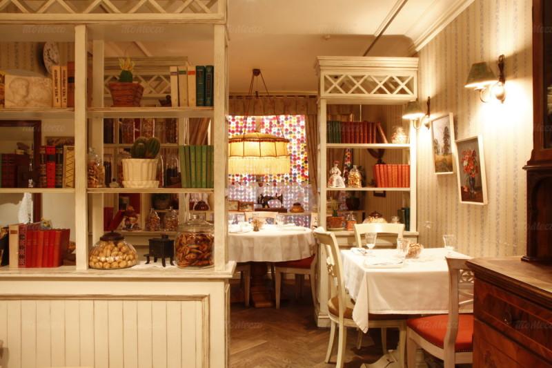 restoran-mari-vanna-v-spiridonievskom-pereulke_db5ee_full-50479
