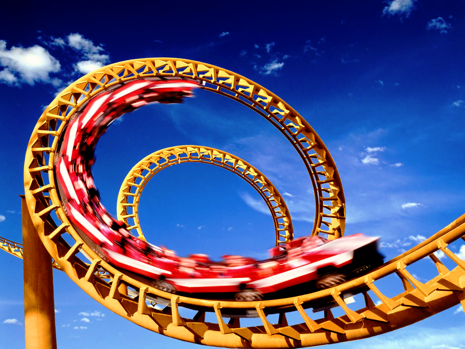 roller-coaster-wall-inkblue-sky