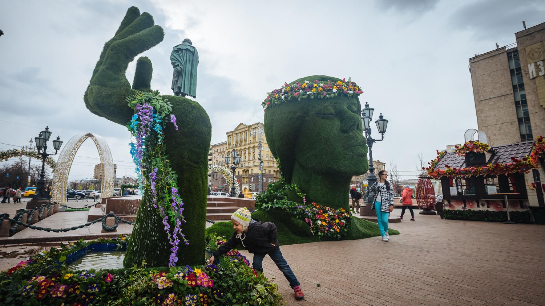 Источник: Артем Сизов/«Газета.Ru»