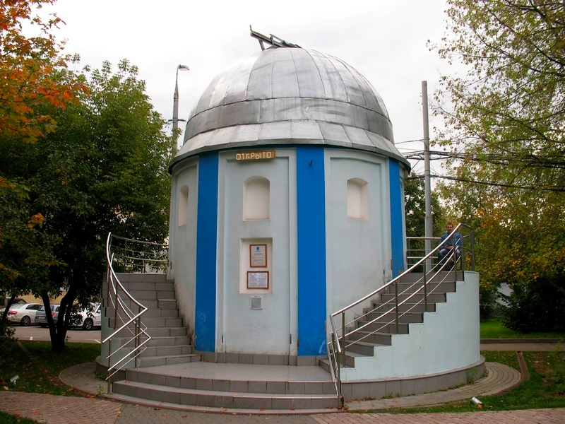 Observatoriya-v-Sokolnikah