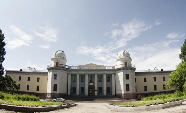 gosudarstvenniy-astronomicheskiy-institut-im-shternberga_54714