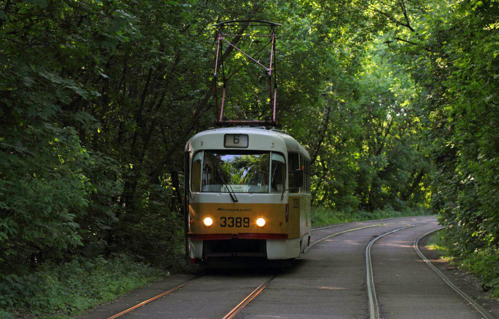marshrut_tramvay_6_4