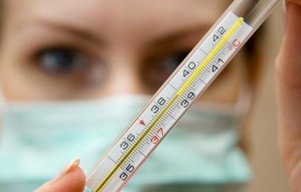 Что важно знать о гриппе?
