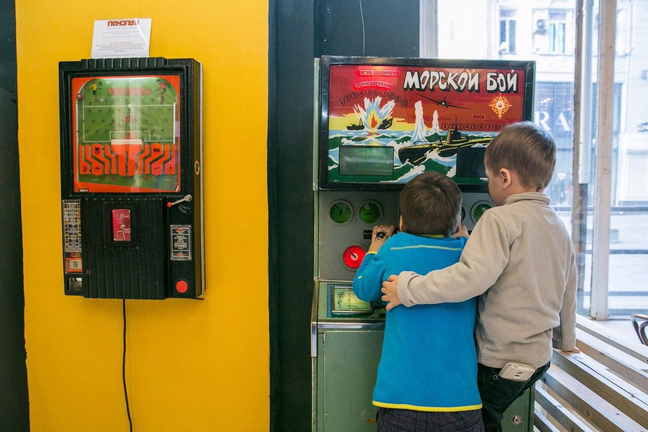 игровые автоматы gsm deluxe