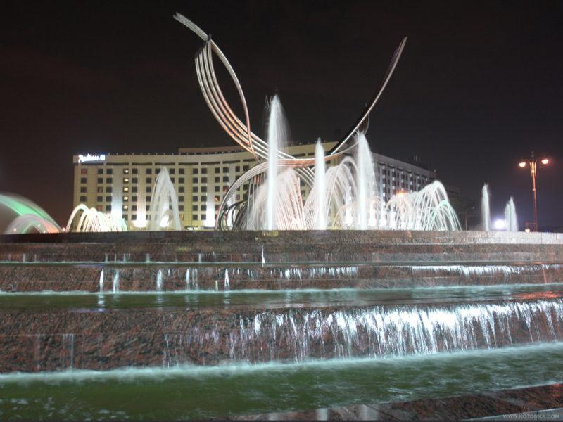 kotomka.com_moscow_night_2881_1024