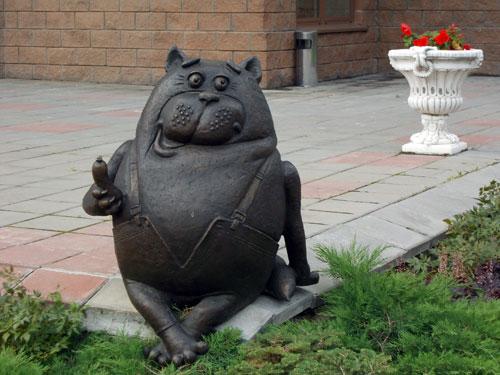 pamyatnik-kotu-vasiliyu2