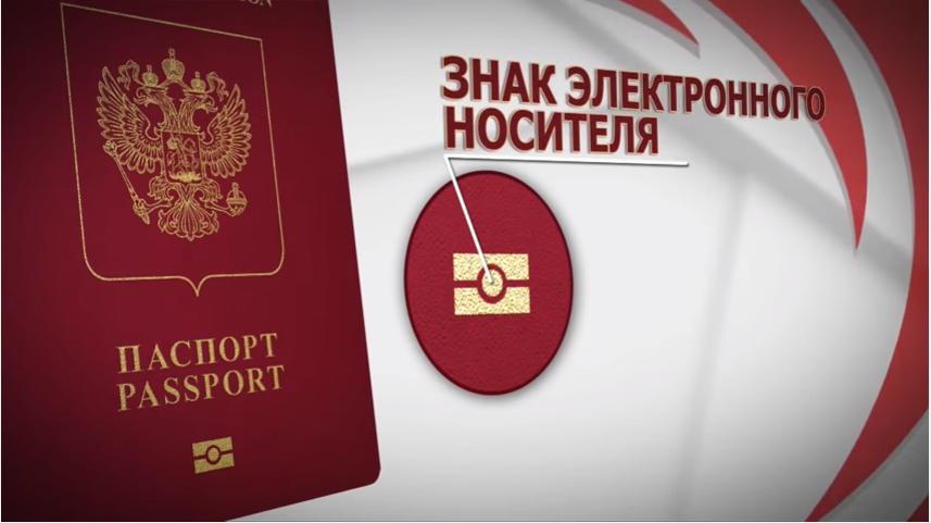 новый закон гражданство рф 2017 май для соотечественников познают все прелести