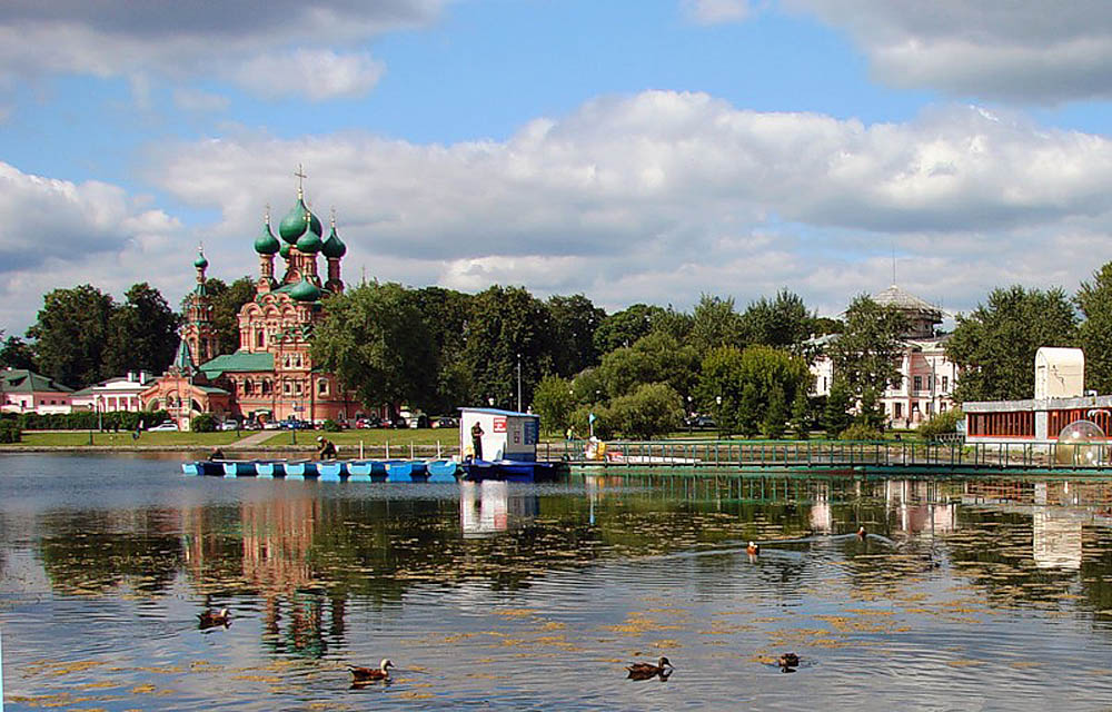 Akterkinyi-prudyi-Moskva