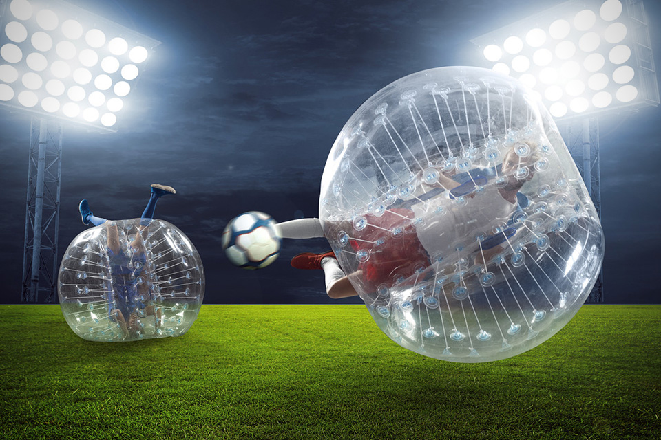 Bumperball-Plastic-Bubble-Suit-1