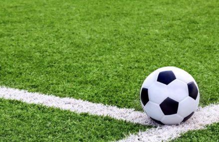 Два футбольных поля и спорткомплекс появятся в ВАО