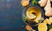 В Перовском Парке пройдёт бесплатный кулинарный мастер-класс