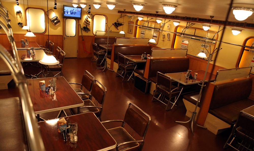 restoran_metro_dayner_1
