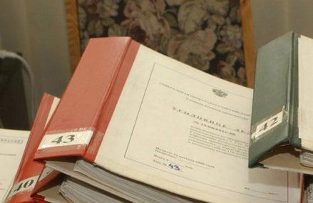 Возбуждено уголовное дело против москвичей, моривших голодом маленького сына