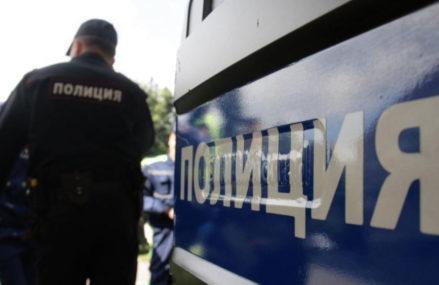 Москвич, под наркотиками сбивший трех человек в Перово, получил 7 лет колонии-поселения