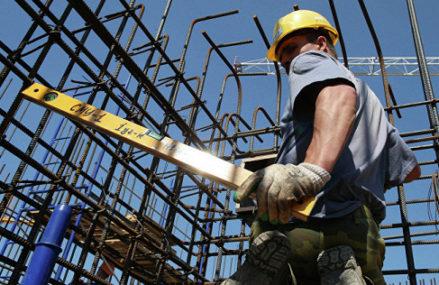 На востоке Москвы началось строительство 39-этажного жилого небоскреба