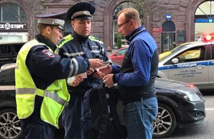 Виновника смертельной аварии на востоке Москвы приговорили к 7 годам