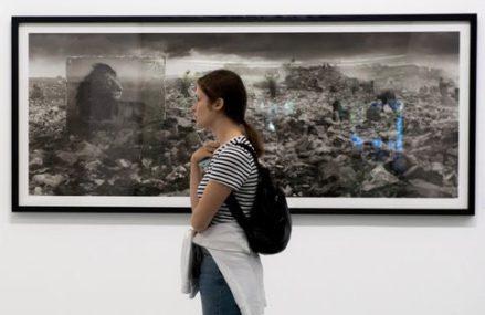 Московские студенты смогут бесплатно ходить в некоторые музеи и галереи столицы с 4 сентября по 30 ноября.