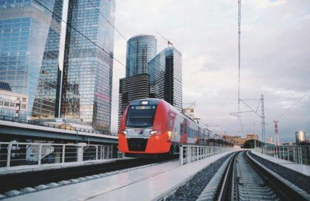 В День города метро и МЦК будут работать круглосуточно