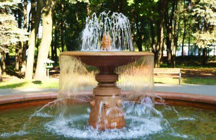 Регулярные бесплатные мероприятия в сентябре в Измайловском Парке