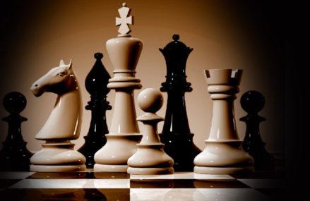 Школьник из Гольянова стал чемпионом Москвы по шахматам