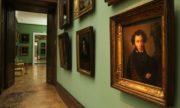 Познавательный фильм о тайнах и загадках Третьяковской галереи