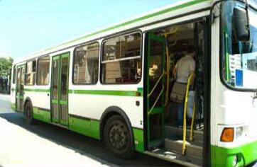 Жители Новогиреева могут доехать до Гольянова и метро «Выхино» на новом автобусе