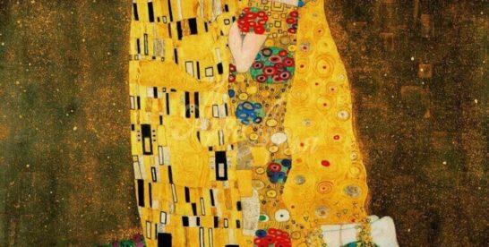 В Пушкинском музее открылась выставка Эгона Шиле и Густава Климта