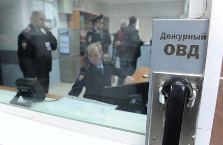 В парке Сокольники грабители обстреляли мужчину и отобрали у него дипломат с 3 млн. рублей