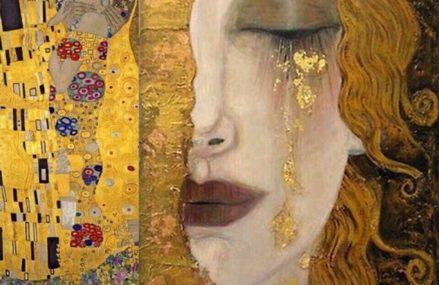 Выставка графических работ Эгона Шиле и Густава Климта в Пушкинском музее