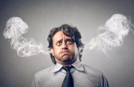 14 неординарных способов снятия стресса от психолога