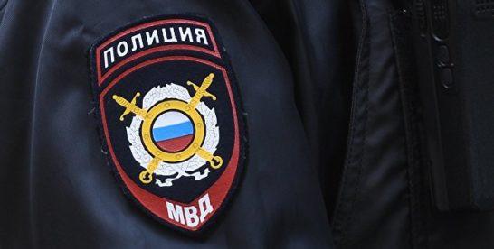 Угроза взрыва в московской гостинице «Измайлово» не подтвердилась