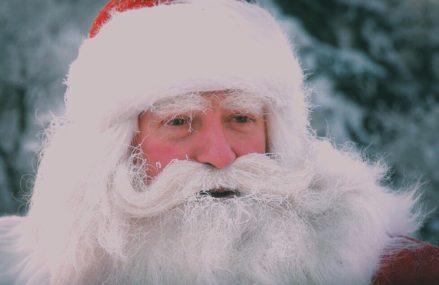 Как появился Дед Мороз и как его называют в разных странах мира?