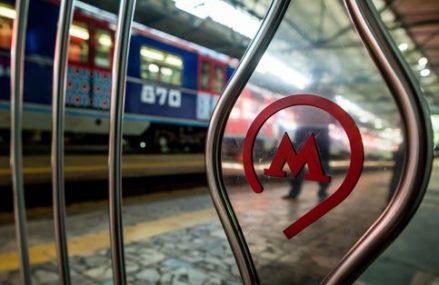 Для москвичей проведут бесплатные экскурсии по закрытым станциям метро