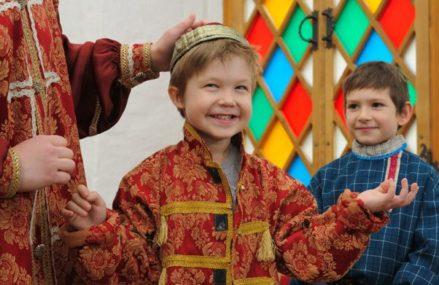 Сорок московских музеев в 2018 году будет работать бесплатно каждое третье воскресенье месяца