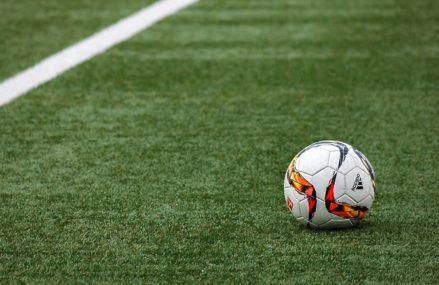 Изоляторы для буйных фанатов откроют на стадионах к ЧМ‑2018