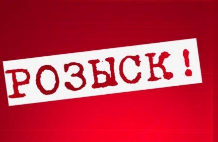 Розыск пропавшего без вести Тимакова Сергея Алексеевича