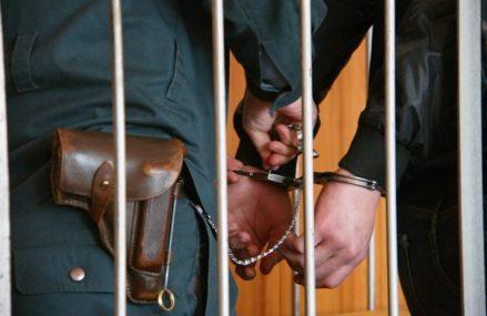 Полицейские на востоке столицы задержали подозреваемого в краже электроинструментов