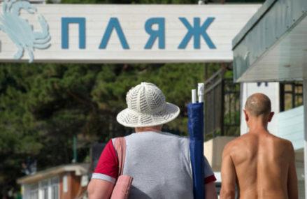 В Москве спасли двух мужчин, попытавшихся искупаться в водоемах