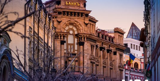 Москвичи смогут отправиться на бесплатные исторические прогулки по городу