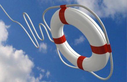 Спасатели ВАО приняли дополнительные меры для обеспечения безопасности на водоемах