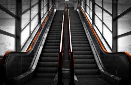 Первые станции метро в Косино-Ухтомском запустят в ноябре 2018 года