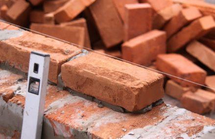 Незаконное строительство остановлено после проведения мониторинга вВАО