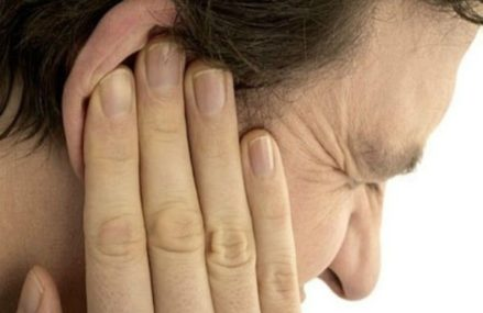 Неизвестный в общежитии в Восточном Измайлово откусил мужчине ухо