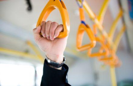 Для удобства пассажиров в ВАО введены новые автобусные маршруты