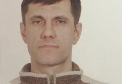 Устанавливается местонахождение пропавшего без вести Семёнова Вадима Анатольевича